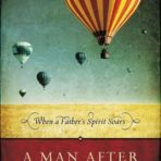 A Man After God's Heart: The Honor of Fatherhood