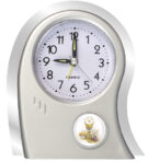 Holy Communion Alarm Clock with Light