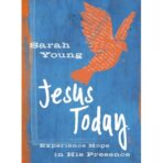 Jesus Today – Teen Edition