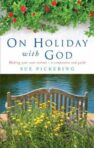 On Holiday with God